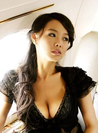 「女優」 : 日本語でやってみた!【GIZMODO】Google先生にきいてみた!インターネット